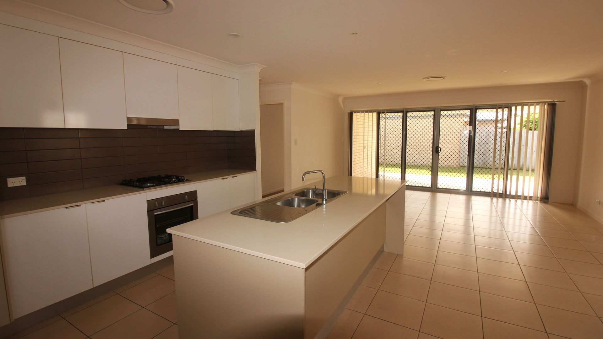 28 Bellthorpe Circuit, Kallangur QLD 4503, Image 2