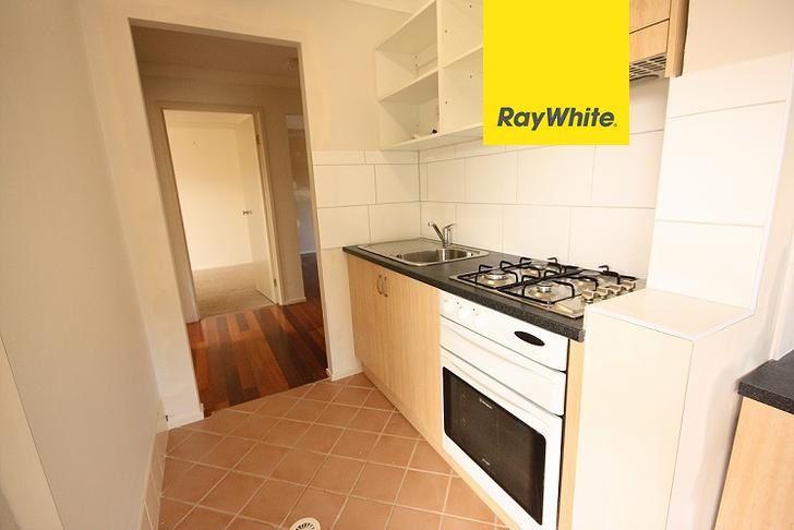 9 Callicoma Street, Mount Annan NSW 2567, Image 0