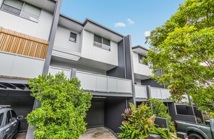 Picture of 6/4 Elba Lane, Morningside QLD 4170