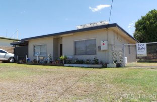 4 Jane Street, Mount Isa QLD 4825