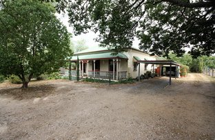 Picture of 127A Dragon St, Warwick QLD 4370