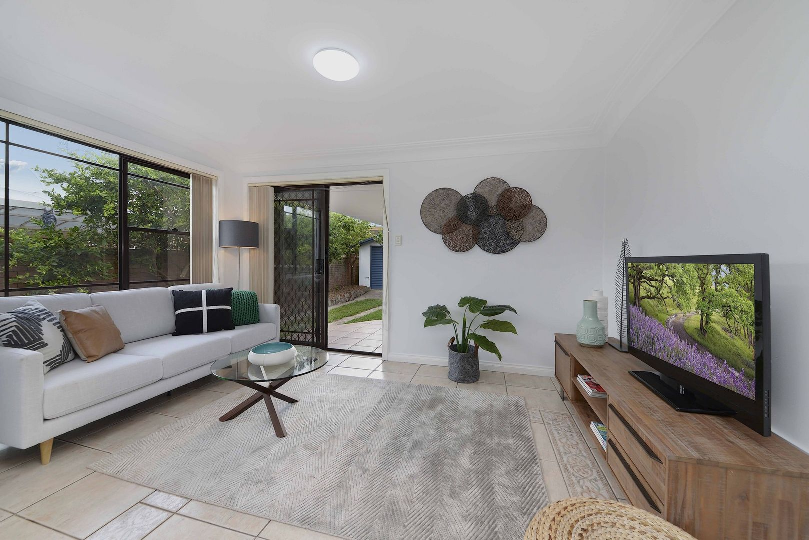 3 Heath Street, Bexley North NSW 2207, Image 2