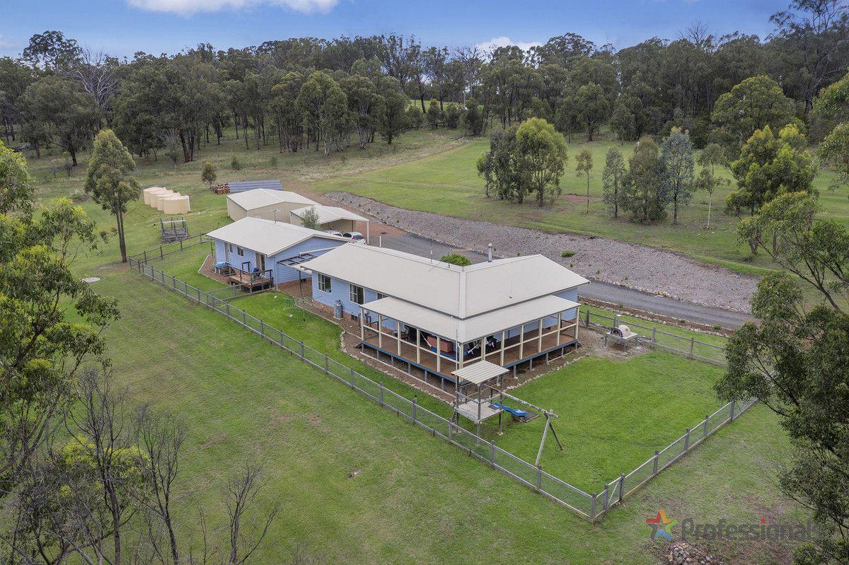 86 Ursula Road, Armidale NSW 2350, Image 0
