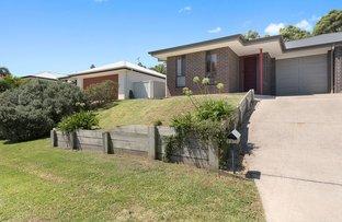 Picture of 1/23 Seaforth Drive, Valla Beach NSW 2448