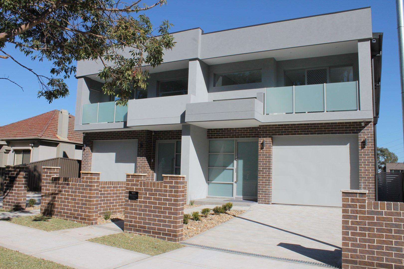 100 South Terrace, Bankstown NSW 2200, Image 0