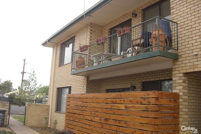3/283 Darling Street, DUBBO NSW 2830