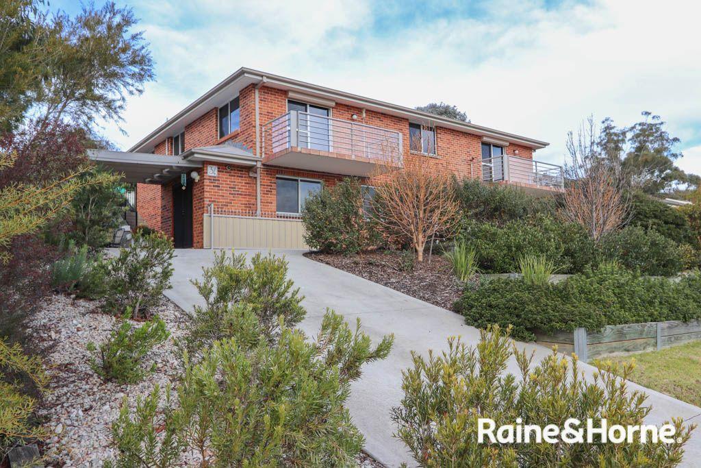 34 Kurumben Place, West Bathurst NSW 2795, Image 0