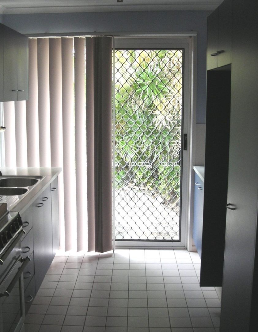 1 Marshall Court, Brendale QLD 4500, Image 2