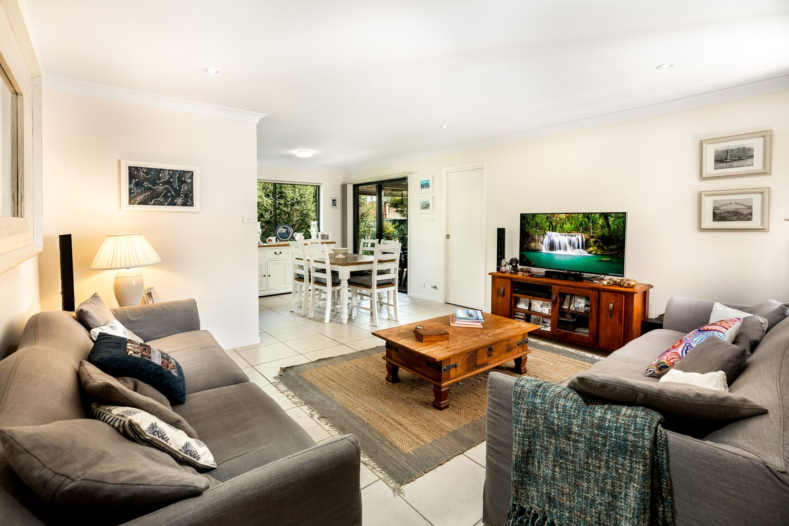 7/112-114 West Crescent, Culburra Beach NSW 2540, Image 1