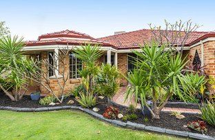 Picture of 13 Haddon Way, Canning Vale WA 6155