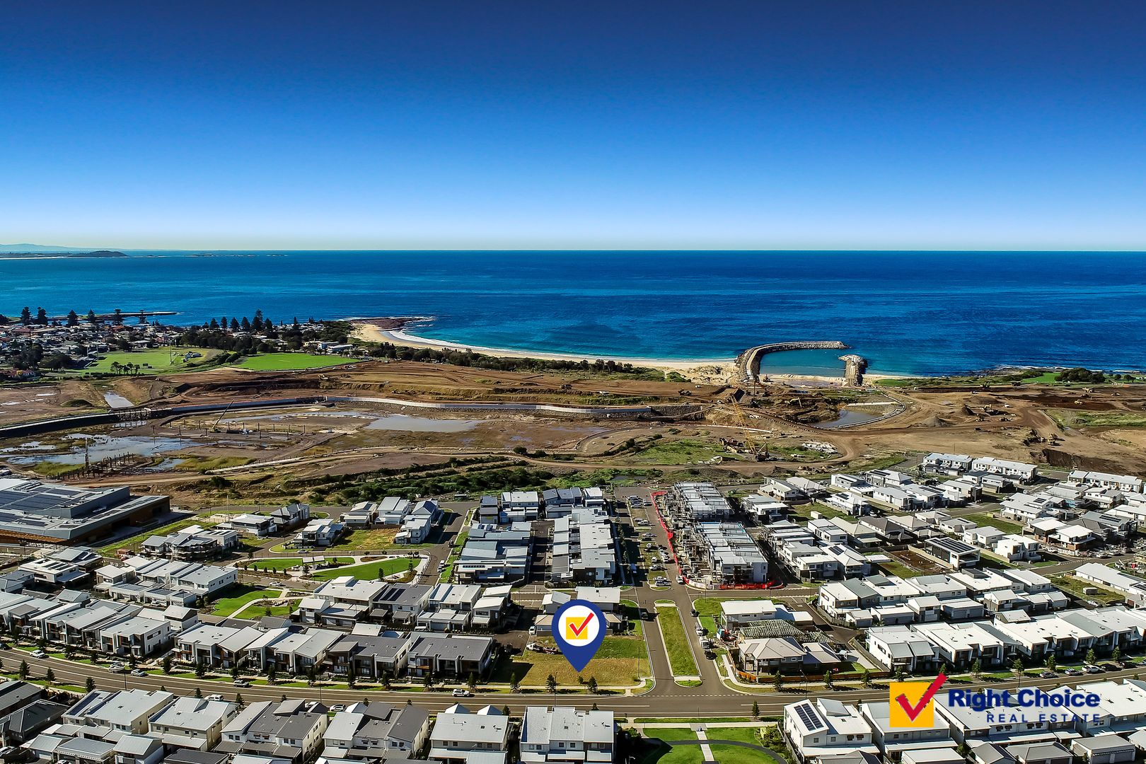 1 The Promontory Drive, Shell Cove NSW 2529, Image 0