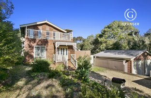 Picture of 41 Avalon Drive, Rosebud VIC 3939