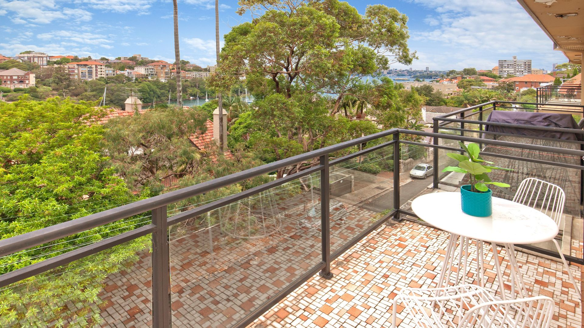 14/3 Billong Street (Kurraba Point), Neutral Bay NSW 2089, Image 1