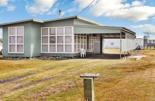 Picture of 28 Fisher Street, Manns Beach VIC 3971
