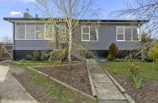 Picture of 23 Spinifex Road, Risdon Vale TAS 7016