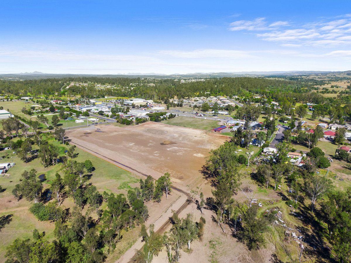 Lot 43/11 Banks Creek Road, Fernvale QLD 4306, Image 2