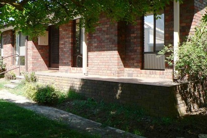 Picture of 49 High Street, LANCEFIELD VIC 3435
