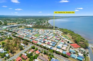 Picture of 48/1 Webster Road, Deception Bay QLD 4508