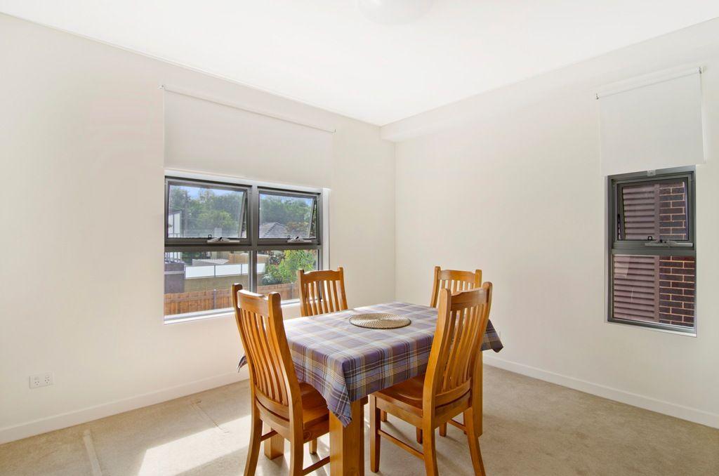 61/31-39 Mindarie Street, Lane Cove NSW 2066, Image 2