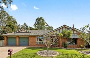 Picture of 45 Parkridge Avenue, Upper Caboolture QLD 4510