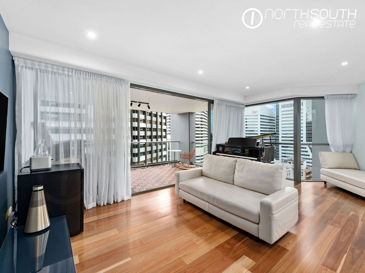 226/420 Queen Street, Brisbane City QLD 4000, Image 2