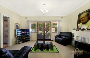 31 Reynold st, Toongabbie NSW 2146