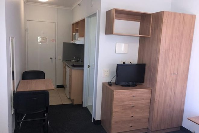 Picture of 1602/108 Margaret Street, BRISBANE CITY QLD 4000