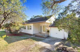 Picture of 139 Sylvania Road, Miranda NSW 2228