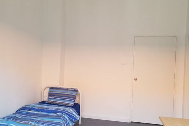 Picture of 1/19 Brady Street, CROYDON NSW 2132