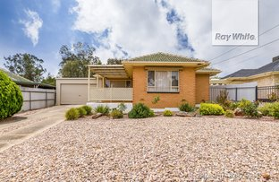 Picture of 30 Somerset Road, Para Hills SA 5096