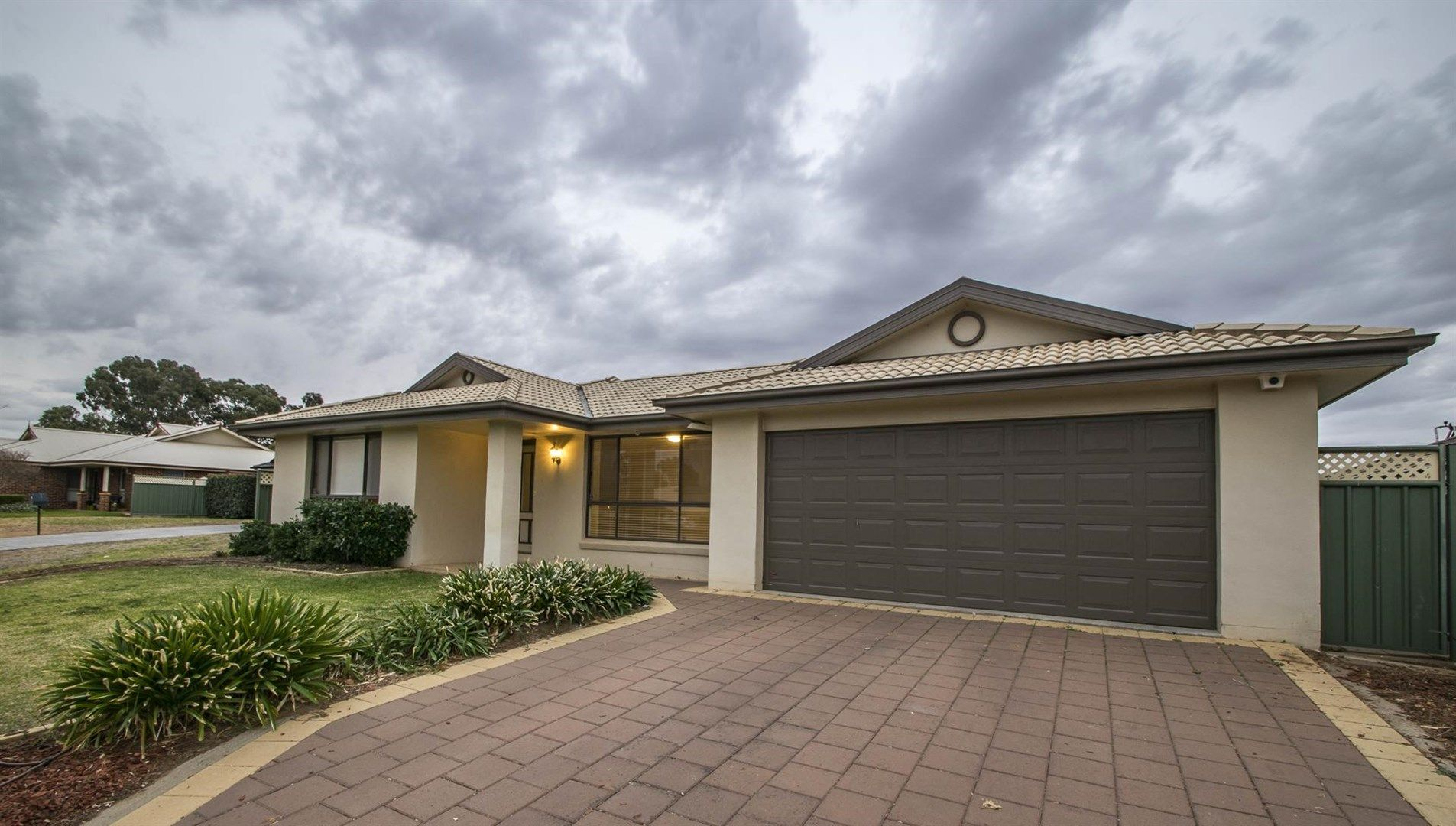 18 Ashlundie Crescent, Dubbo NSW 2830, Image 0