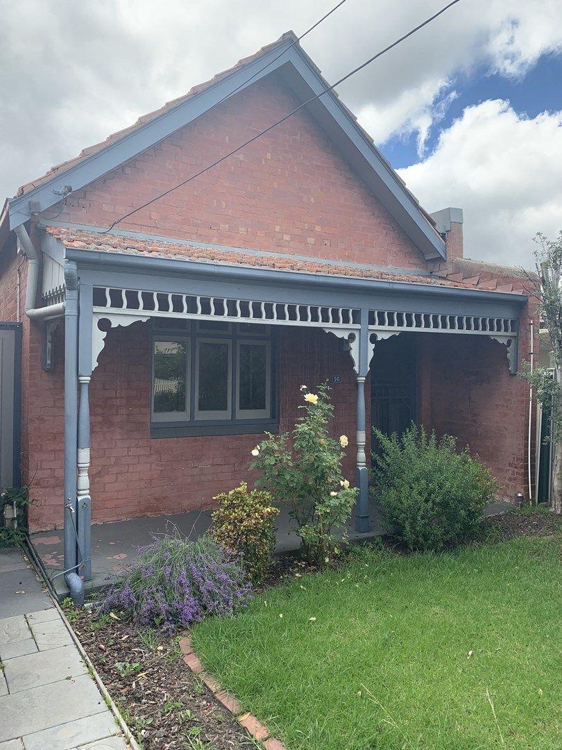 16 Gilmour Street, Coburg VIC 3058, Image 0