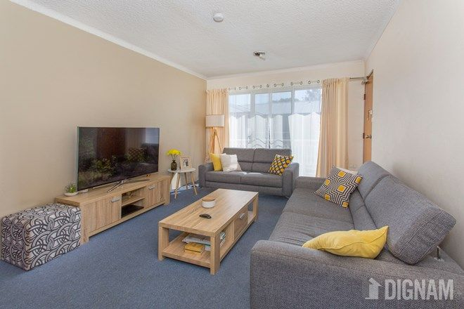 Picture of 4/6 Robinson  Street, WOLLONGONG NSW 2500