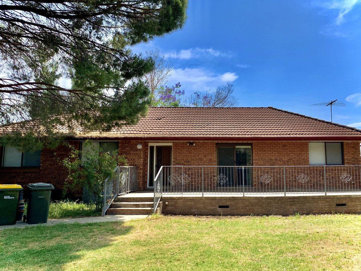 102 Bungaree Road, Toongabbie NSW 2146, Image 0