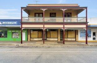 24 Howe Street, Balaklava SA 5461