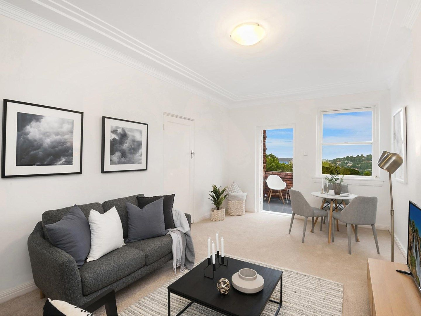 10/342 Edgecliff Road, Woollahra NSW 2025, Image 0