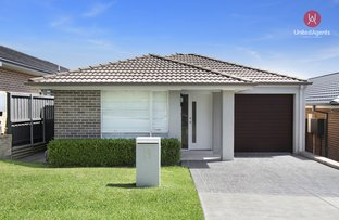 Picture of 19 Sierra Avenue, Middleton Grange NSW 2171