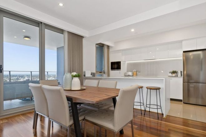 Picture of Unit 108/189 Adelaide Tce, EAST PERTH WA 6004