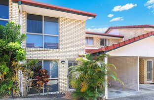 Picture of 9/4-6 Arwen Street, Maroochydore QLD 4558