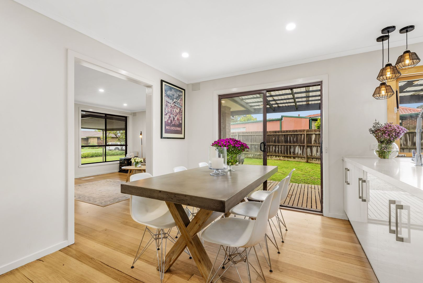 22 Wenden Road, Mill Park VIC 3082, Image 2