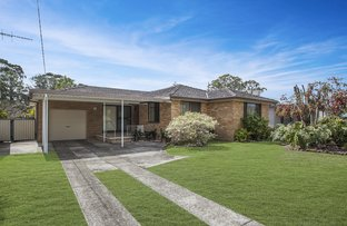 Picture of 26 Rouse Street, Wingham NSW 2429