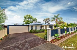Picture of 34 Harpenden Street, Huntingdale WA 6110