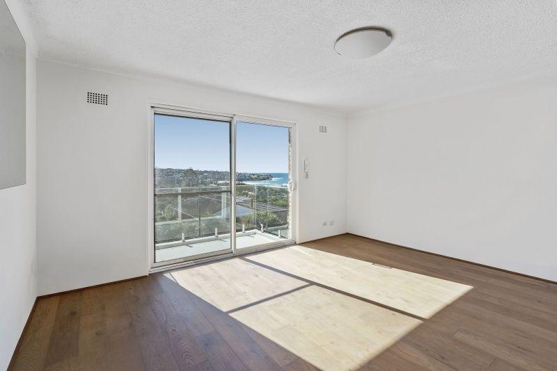 10/6 Ford Street, Maroubra NSW 2035, Image 1