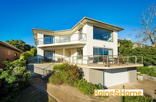 Picture of 2/27 Hill Street, Merimbula NSW 2548