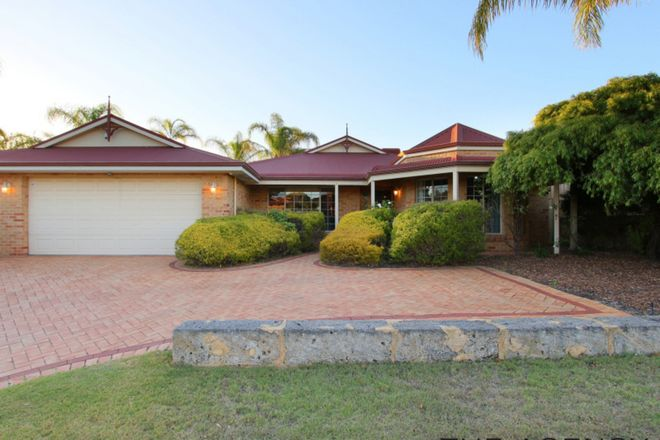 Picture of 8 Jilakin Loop, CANNING VALE WA 6155