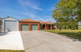 Picture of 36 Unger Street, Albury NSW 2640