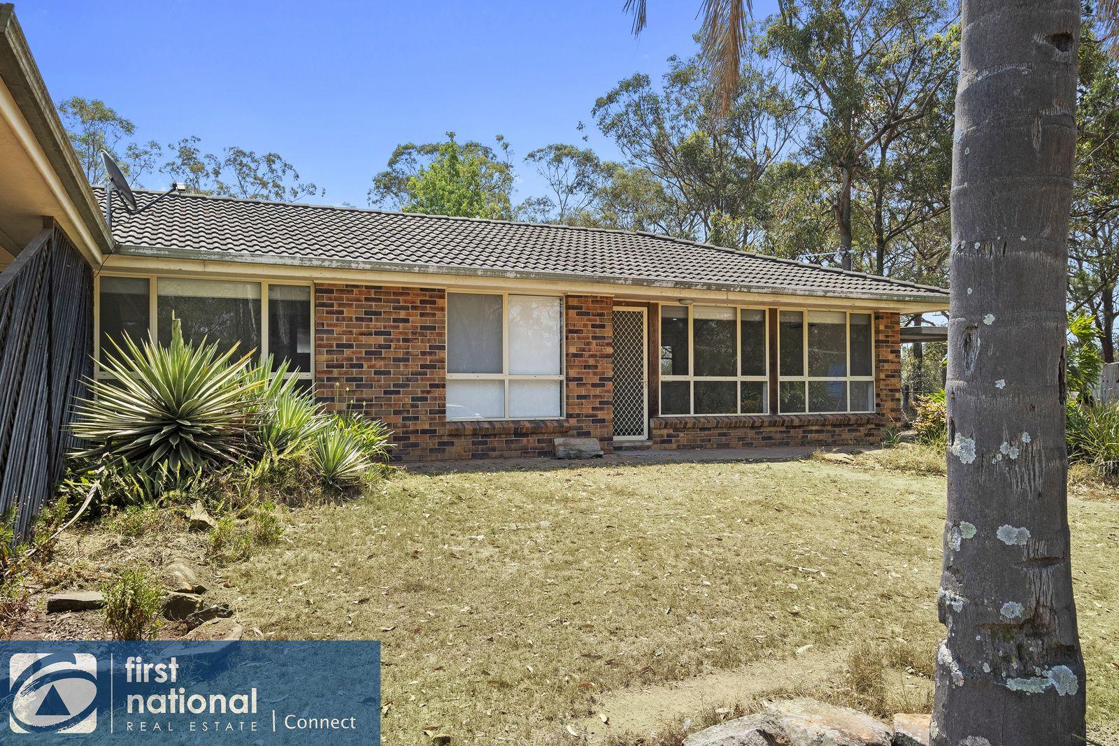 2/387 Tennyson Road, Tennyson NSW 2754, Image 0
