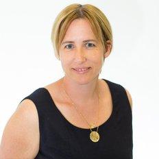 Bonny Birrell, Sales representative