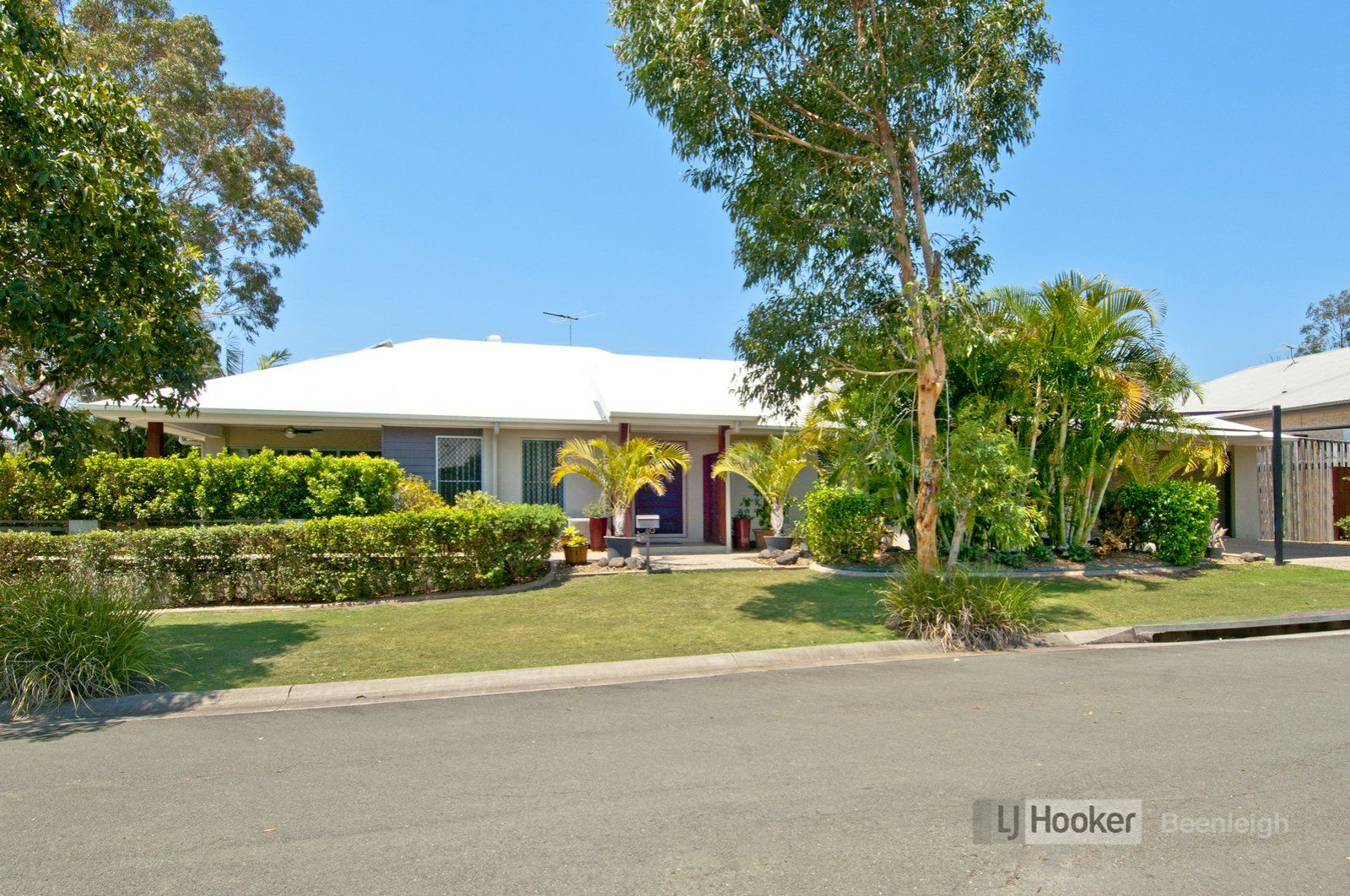 2 Kondalilla Terrace, Waterford QLD 4133, Image 0
