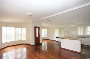 456 Nerang Road, Ashmore QLD 4214